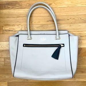 Unique Kate Spade Work Bag